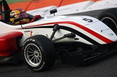 Brandon Maisano (Prema Powerteam Srl, Dallara F308 FPT 420 #5), ITALIAN FORMULA 3 CHAMPIONSHIP