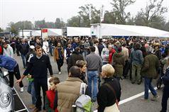 Atmosphere, CAMPIONATO ITALIANO FORMULA ACI CSAI ABARTH