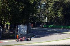 Longhi Piero (Twister Italia,Formula 3 Dallara 308 F2IT#3), CAMPIONATO ITALIANO FORMULA ACI CSAI ABARTH