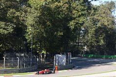 Marco Tolama Portilo (Tomcat Racing Srl, F3 Dallara 304 F2IT #19), CAMPIONATO ITALIANO FORMULA ACI CSAI ABARTH