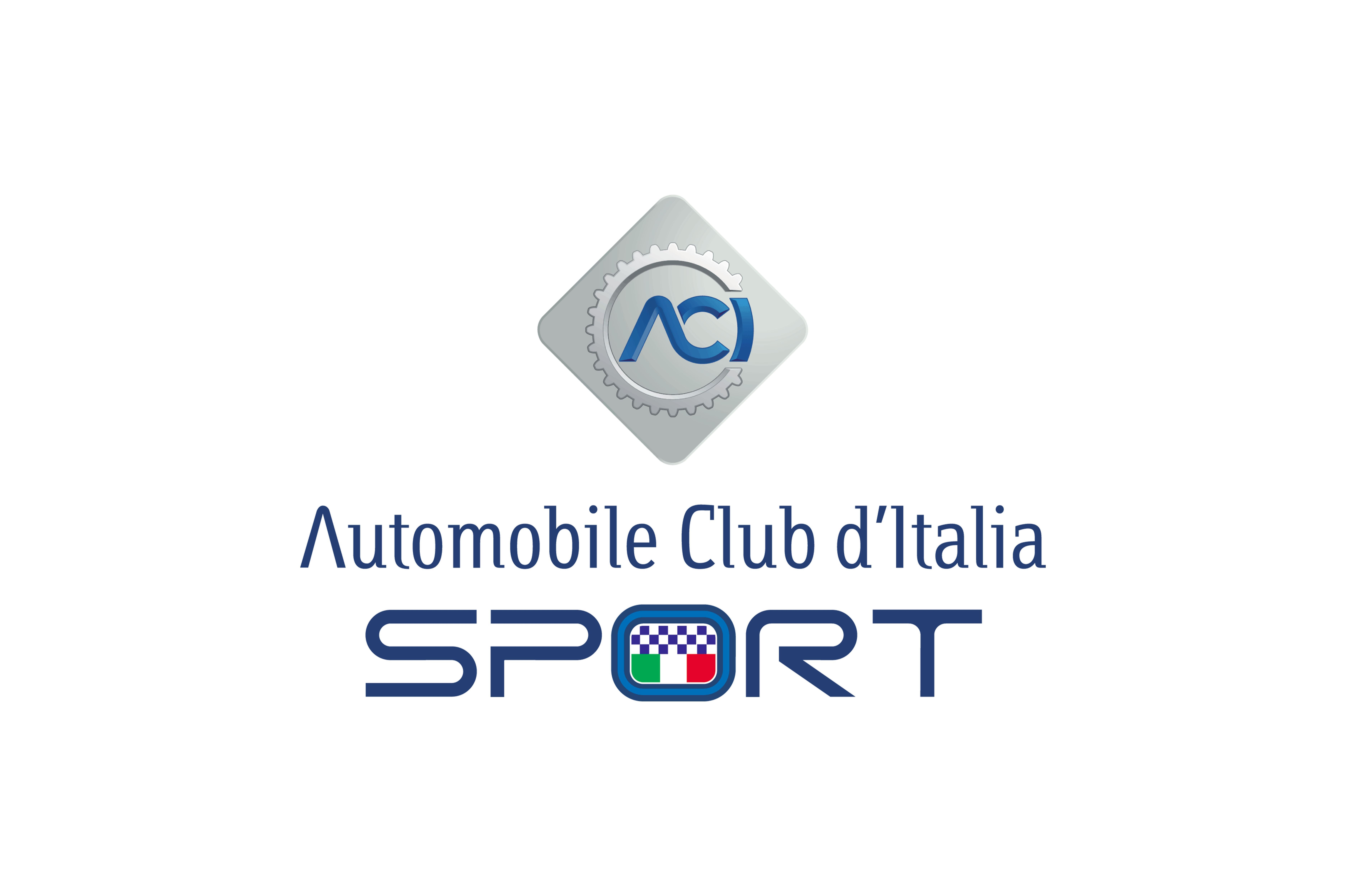 Aci Sport Calendario.Trofeo Rally Terra Sito Ufficiale