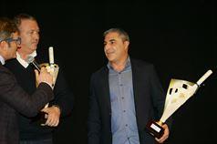 Paolo Benvenuti, CAMPIONATO ITALIANO TURISMO TCR