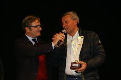 Enrico Borghi Ebimotors, CAMPIONATO ITALIANO TURISMO TCR