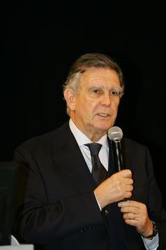 Paolo Cantarella, CAMPIONATO ITALIANO TURISMO TCR