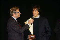 Eddie Cheever III, CAMPIONATO ITALIANO TURISMO TCR