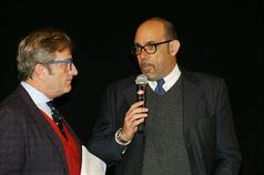 Marco Ferrari, CAMPIONATO ITALIANO TURISMO TCR