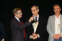 Carlo Marzetti Audi Sport Italia, CAMPIONATO ITALIANO TURISMO TCR