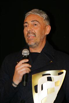 Davide Uboldi, CAMPIONATO ITALIANO TURISMO TCR
